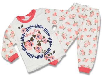Пижама на девочку 55525